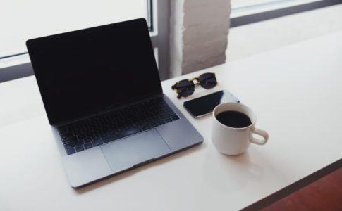 【9割が挫折】ブログをはじめる前に知っておきたい続け方3つのコツ